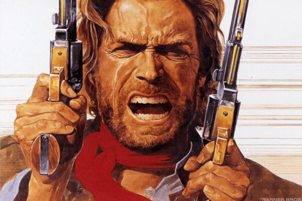 """Clint Eastwood hired Philip Kaufman to write and direct """"The Outlaw Josey Wales,"""" having been impressed with the director's previous film """"The White Dawn."""" However, for still-mysterious reasons, acrimony began to build between the two men during production, and Eastwood had producer Bob Daley fire Kaufman. One rumor is that both men were pursuing the female lead in the film, Sondra Locke. If that is true, then Eastwood prevailed in the battle for her affection, as the two dated from 1975 to 1989. Whatever the case, the directing community was not happy with Kaufman's dismissal. Kaufman had committed several months of work to pre-production on the film, and to add insult to injury Eastwood had taken over the director's chair himself. The backlash led to the Directors Guild of America instituting the """"Eastwood rule,"""" which stipulated that an actor or producer could not fire the director and then take over the project himself.General audiences did not care about the behind-the-scenes drama, however: """"The Outlaw Josey Wales"""" was a smash upon its release, making $31.8 million in ticket sales (adjusted for inflation, that's $132 million). It was one of the few Westerns released in the '70s that was critically and commercially well-received, as the genre's popularity was waning during that time. Eastwood has reflected upon the film as one of the high points of his career, a sentiment which Kaufman likely does not share."""