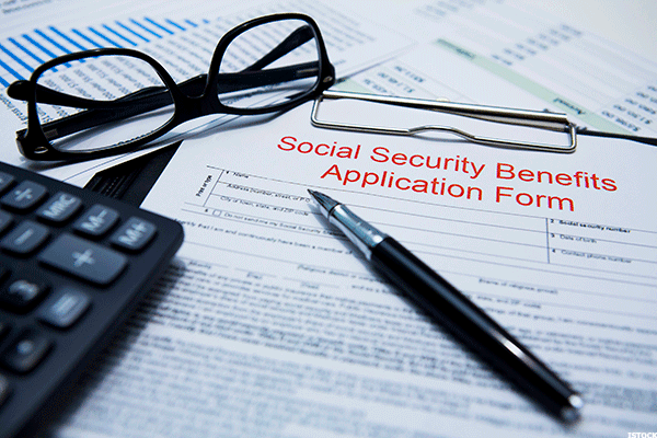 """Don't forget about the survivor benefit of Social Security, says David Freitag, a financial planning consultant with MassMutual.The survivor benefit is a huge benefit to being married, but many forget that it applies to SS too. The surviving spouse is entitled to the deceased spouse's SS retirement payout.""""But that survivor benefit needs to be part of the overall financial plan, says Freitag. And many same-sex couples forget to include it.Social Security drives all the other decisions you make in retirement, reminds Freitag.And look, Social Security is not going away any time soon, contrary to media scare tactics. It's part of the federal budget, so it should be part of your financial plan."""