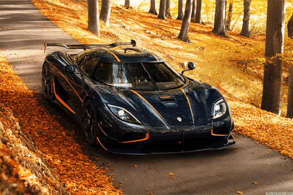 Price: $2 millionChristian von Koenigsegg is a supercar artist, and each of his vehicles is hand-built at a rate of 25 cars per year. The Agera RS, for example, had a run of just 25 after 10 were pre-sold before anyone even laid eyes on the car. A 5.0-liter twin-turbocharged V8 engine produces a ridiculous 1,160 horsepower and pushes an engine and transmission that weigh less than 700 pounds combined. The Agera's combination of carbon fiber, kevlar and aluminum hits 60 miles per hour in under three seconds and gets up to 186 in fewer than 15 seconds. It tops out above 270 mph, has a removable hardtop roof and is tricked out with aluminum wheels, adjustable rear spoiler, scissor doors and both LED and carbon-nanotube lighting. As for the wait, it isn't like Koenigsegg can just make a bunch more and still maintain that quality and price. He told Road and Track at the Geneva auto show that the current four-year waiting list isn't sustainable and that he wants to cut it to 2 to 2.5 years. That said, he's ramped up production from 25 vehicles last year to 30 this year. If you can't wait that long, we've seen older Ageras for sale on the secondary market... for $1.4 million.Read More:10 Most Costly Supercars You Can Buy Online