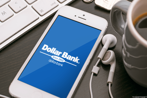 Dollar Bank, Federal Savings Bank is headquartered in Cleveland and offers a rate of 3.75%.