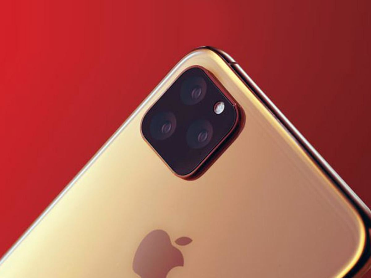 Iphone 11 Release Specs Features Cost And Rumors Thestreet
