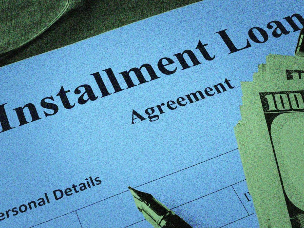 What Is an Installment Loan? Definition and Examples - TheStreet