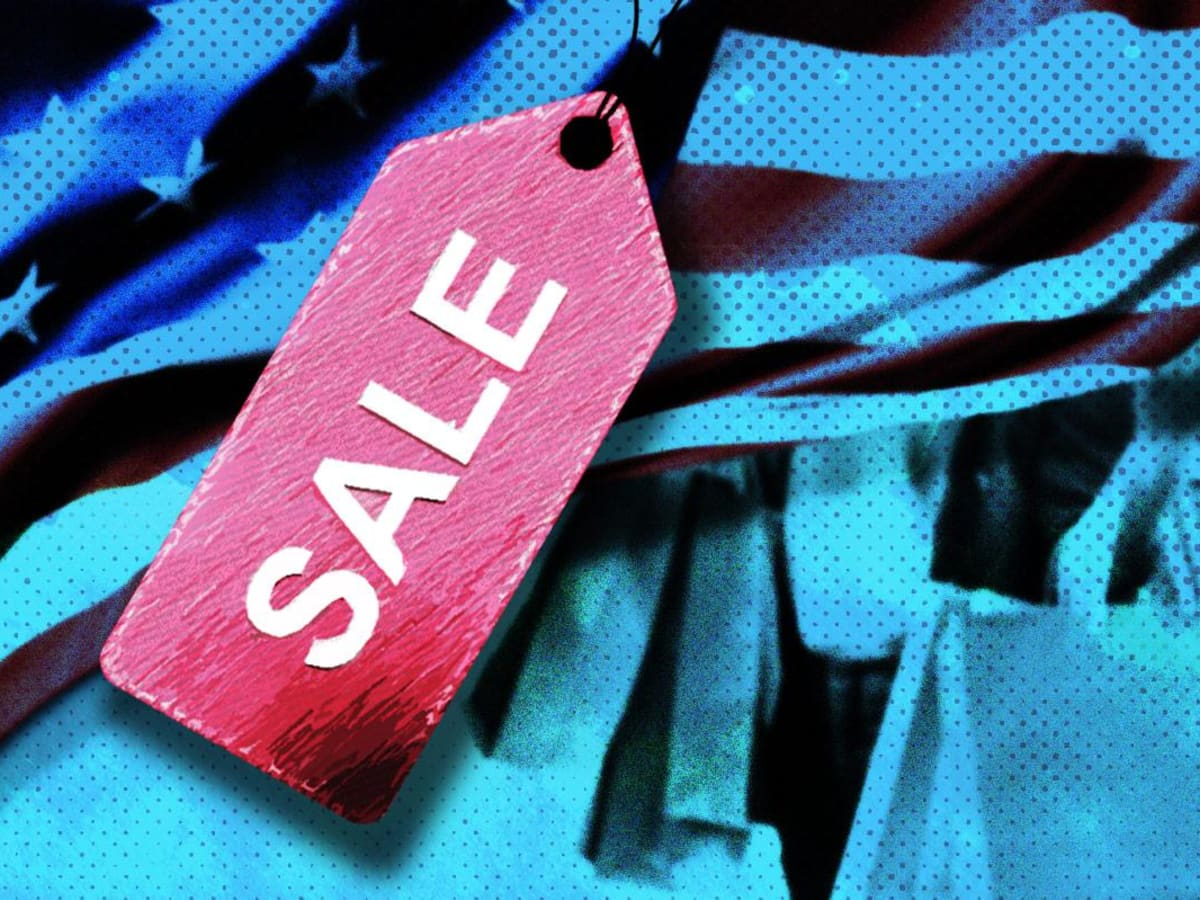 Best Labor Day Sales 2019 Clothing Furniture Laptops And More Thestreet