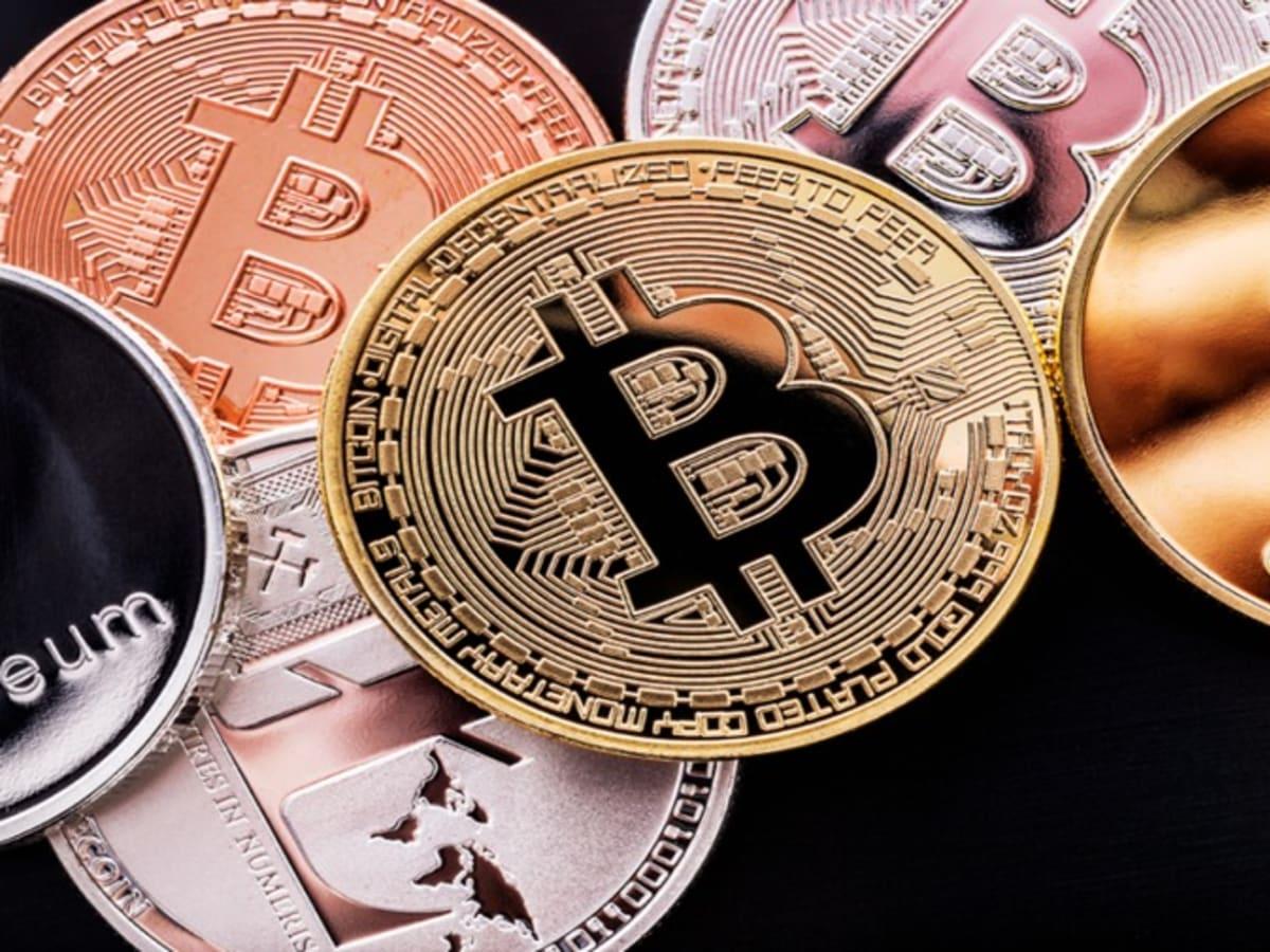 hol kell eladni bitcoin-t btc piacok api excel
