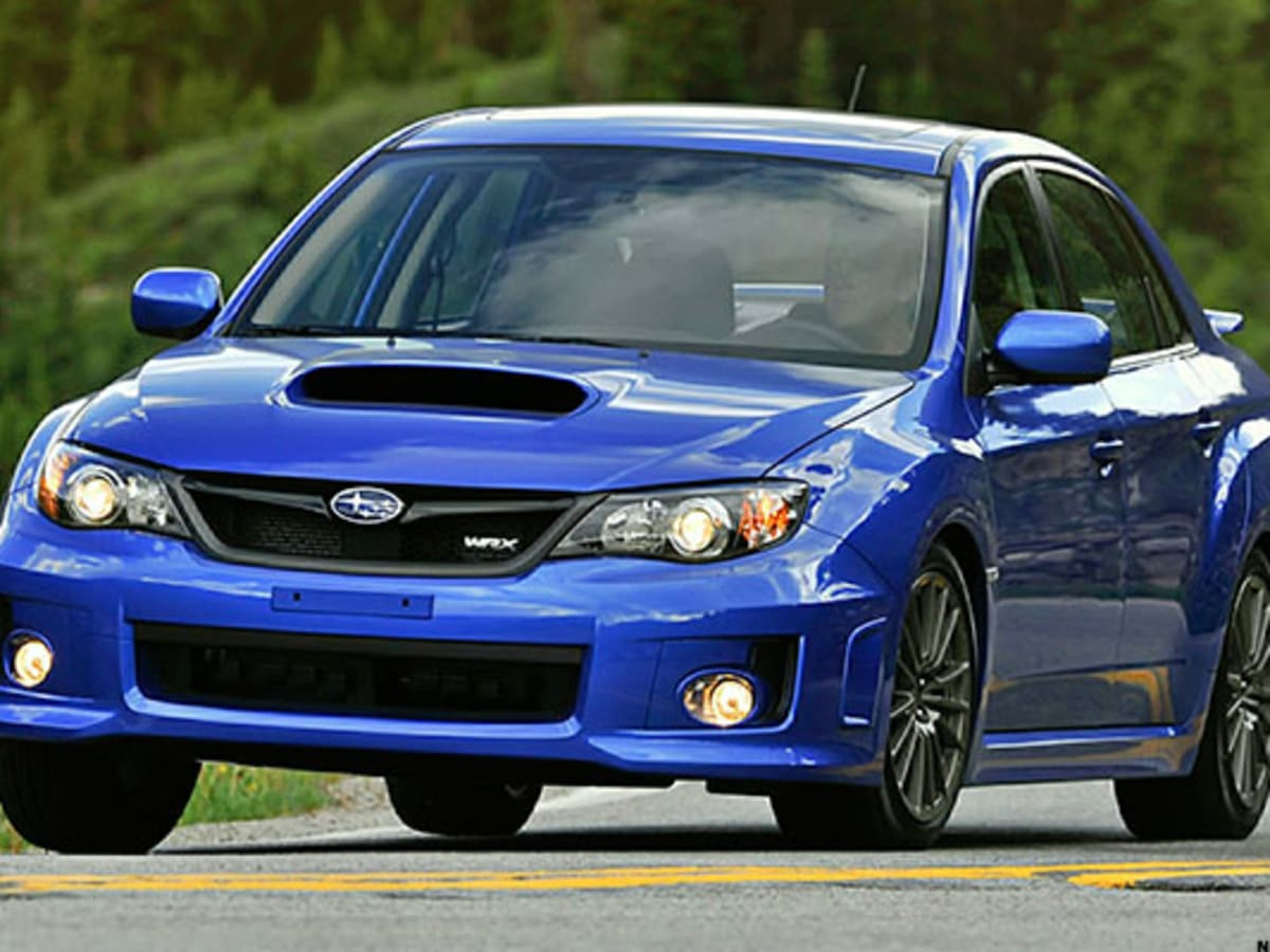 16 Powerful 4 Wheel Drive Vehicles That Get Great Gas Mileage Thestreet