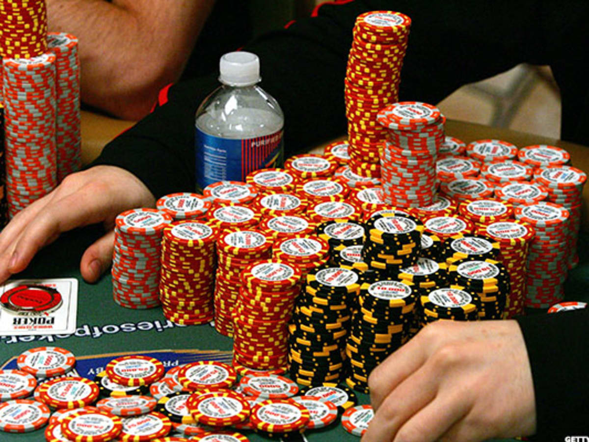 3 Best Casino Stocks To Gamble On Right Now Thestreet