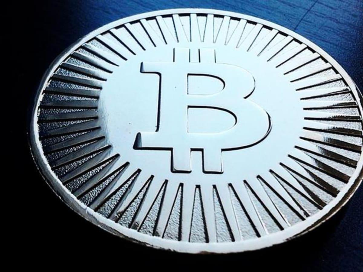 Wallet bitcoin emag - transportangliafranta.ro