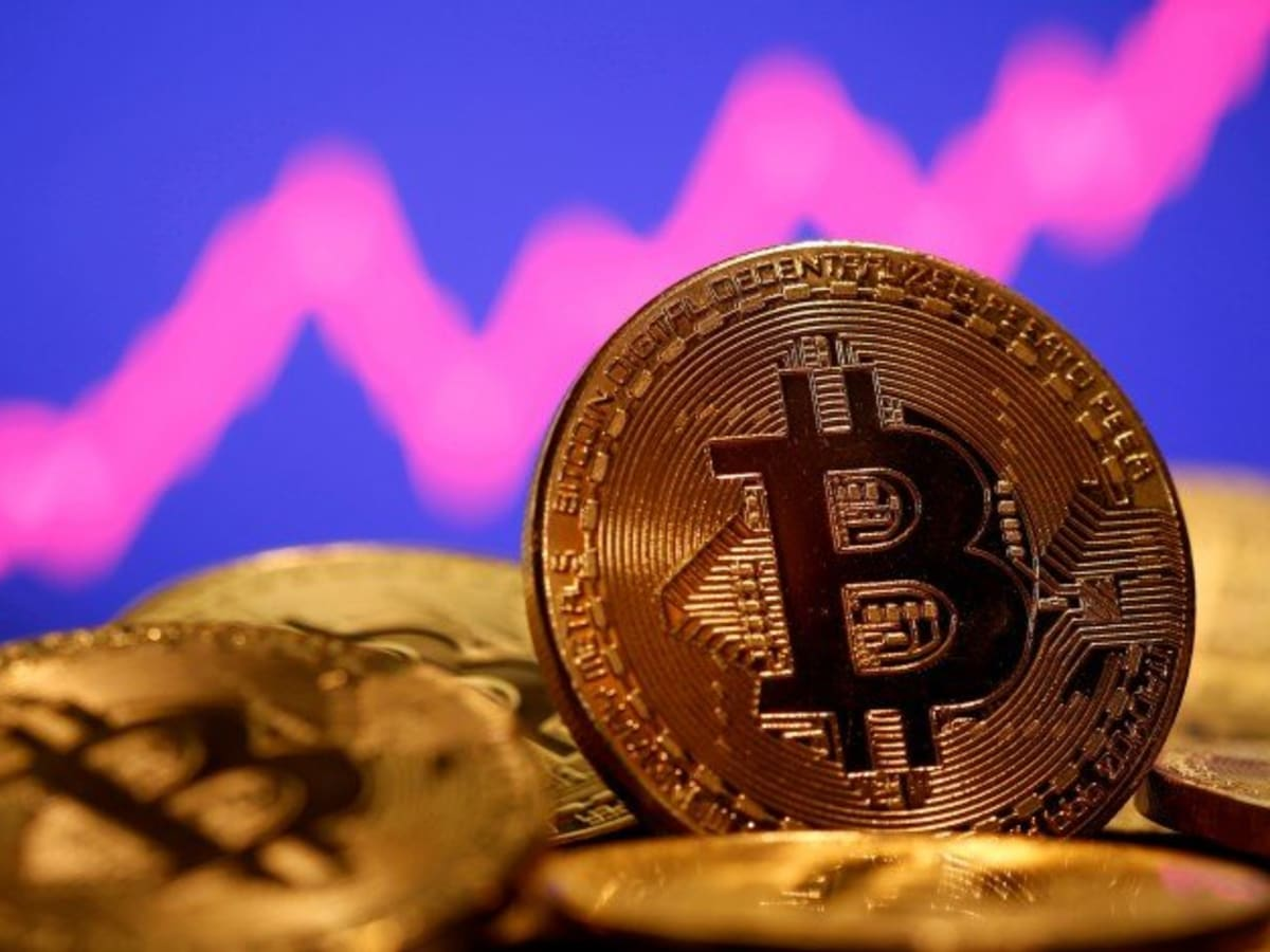 comercializarea stocurilor bitcoin