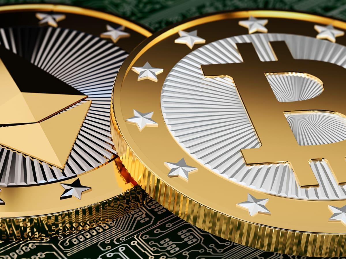 investește în etherium nu bitcoin