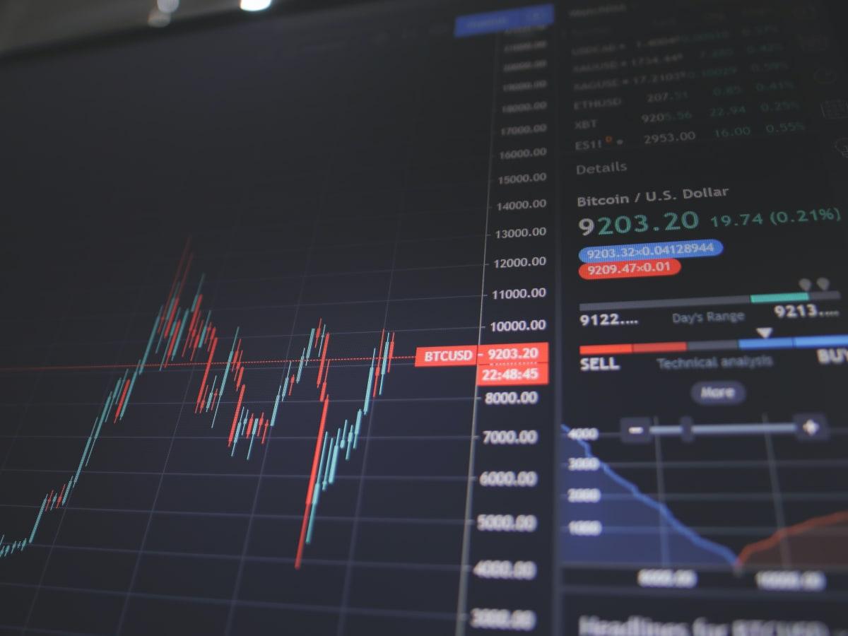 broker bitcoin rispettabili btc cutoff merit list 2021