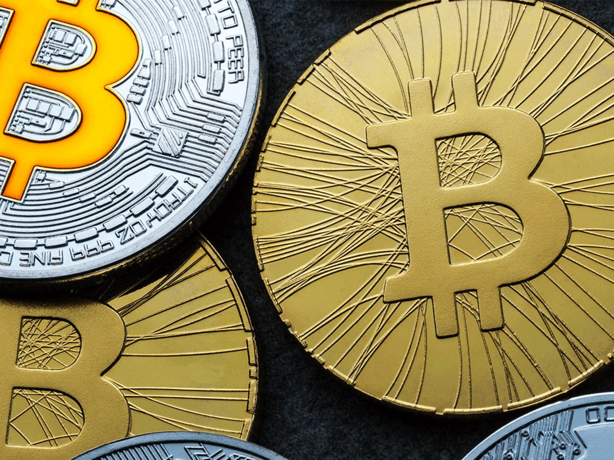 bitcoin investment trust short interest trading demokonto vergleich