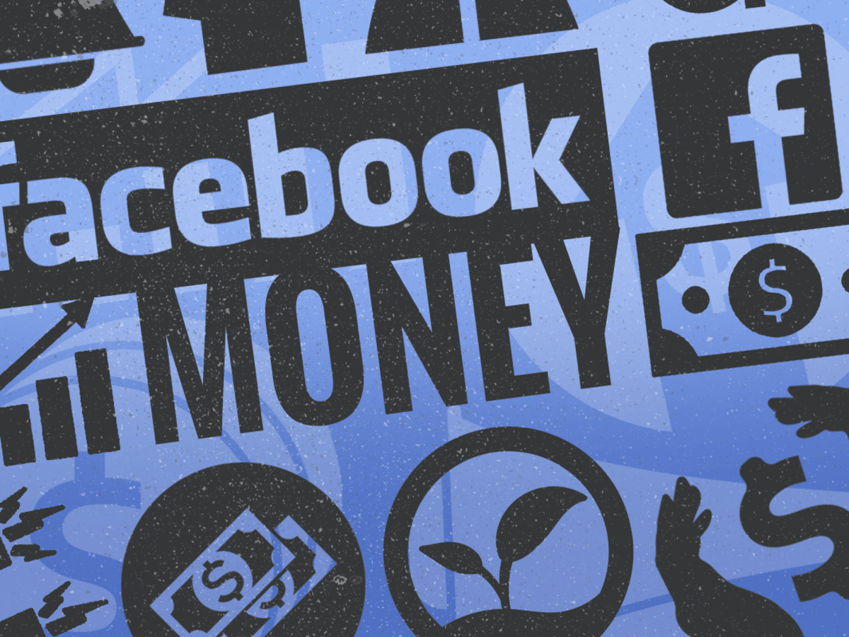 The Best Way to Get Profit From Your Facebook Stock Investment