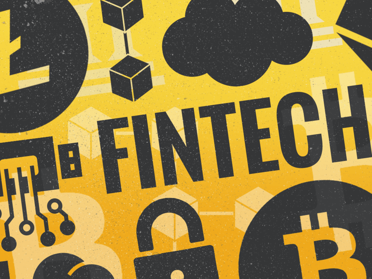 What Is Fintech? Uses and Examples in 2020 - TheStreet