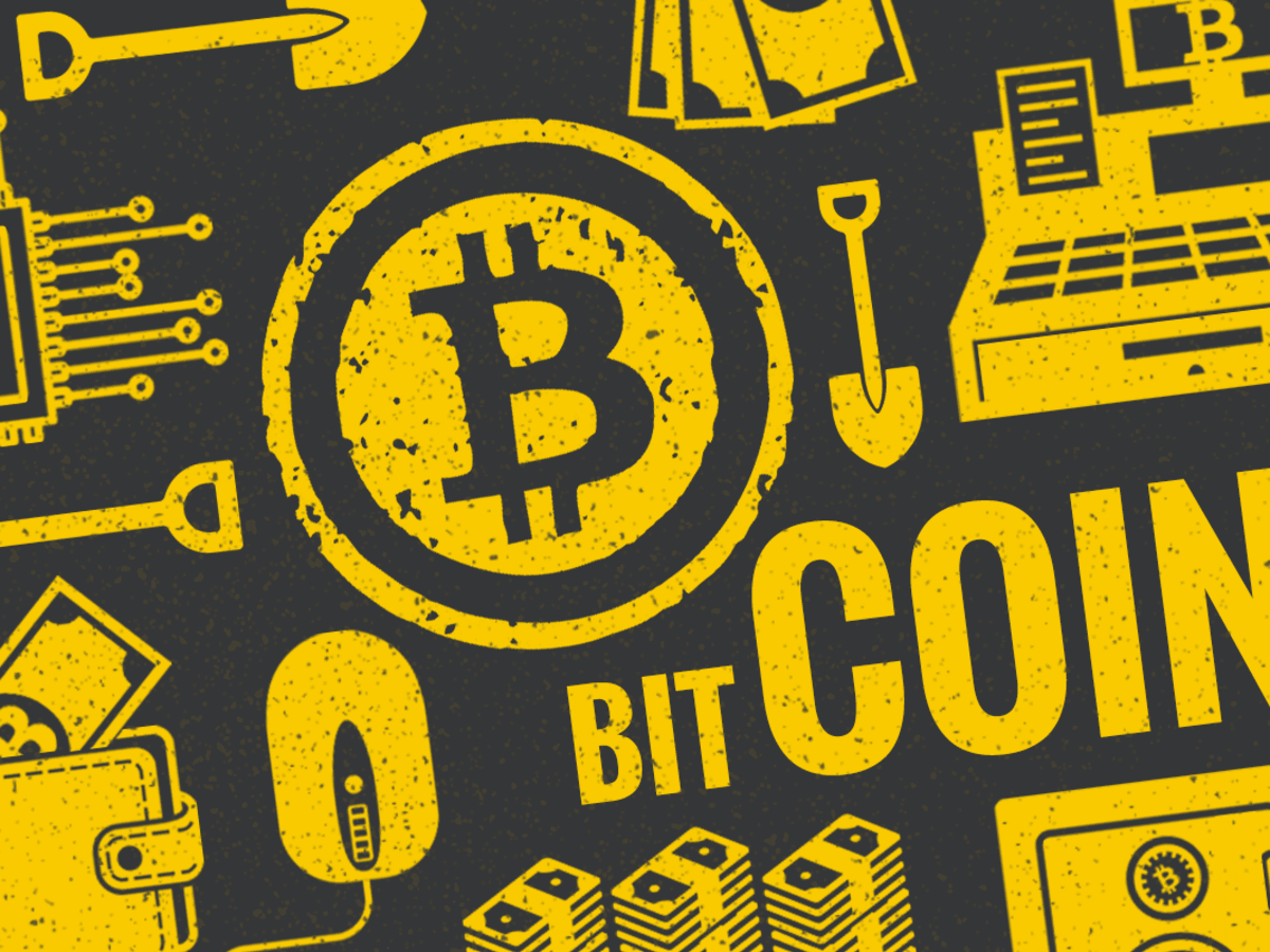 Bitcoin History Timeline Origins And Founder Thestreet