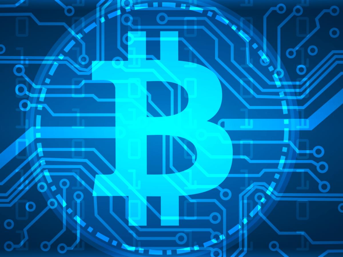 bitcoin grėsmė bankams