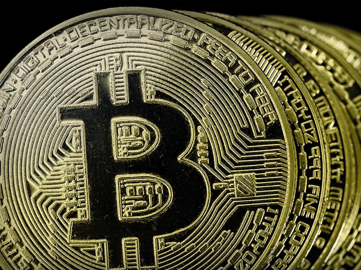 solidx bitcoin trust forum bitcoin pl