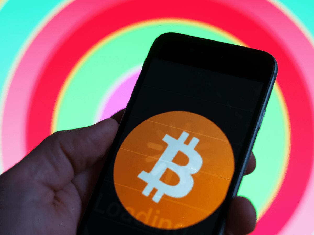 Több csere verseny a Bitcoin Futures célvonal felé