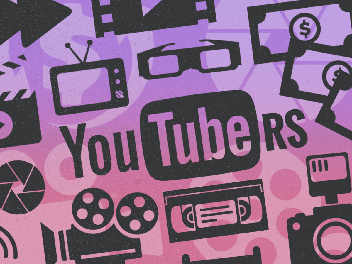 How Much Do Youtubers Make Revenue Streams And Top Performers Thestreet