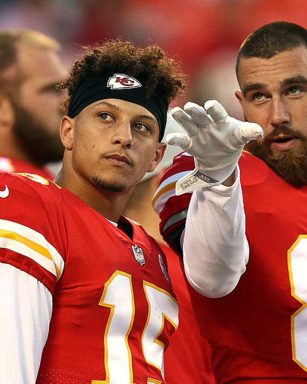 Mahomes-and-Kelce