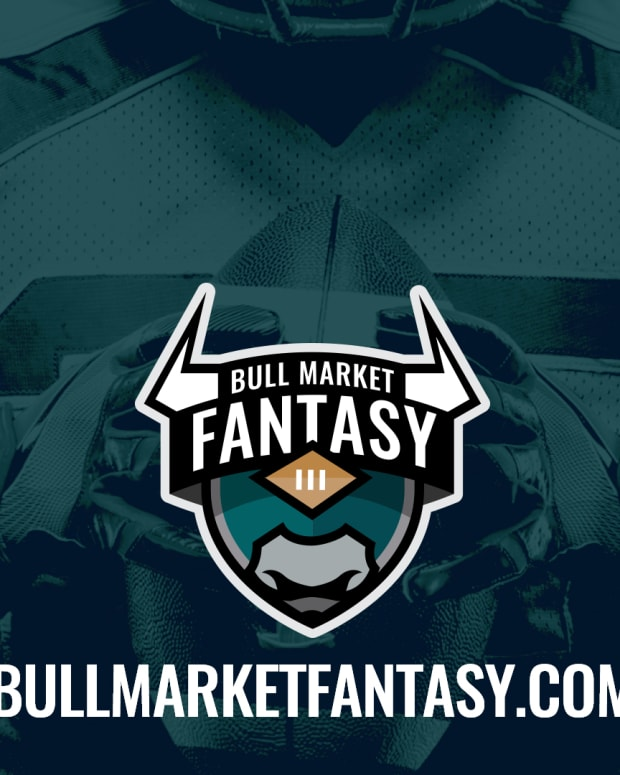 des2313_fantasy_football_end