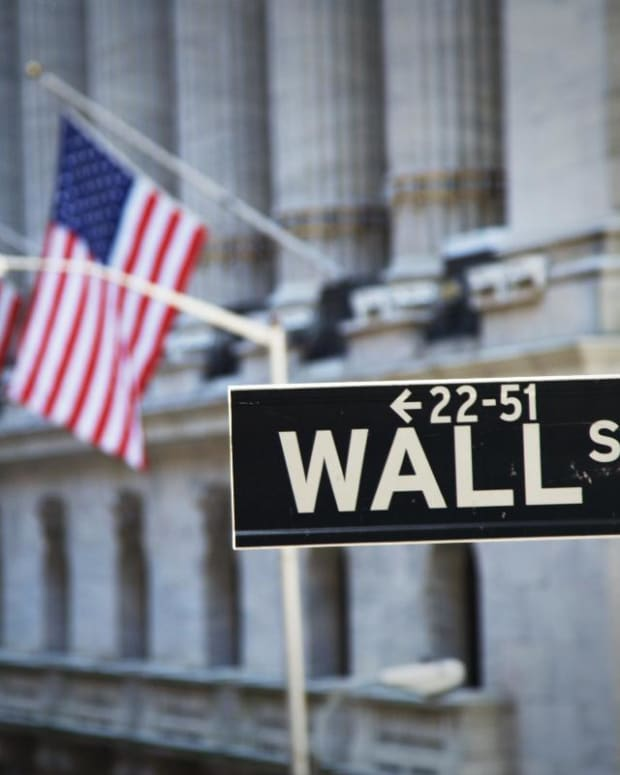 Wall Street Futures Edge Higher on U.S.-China Trade Talk Progress