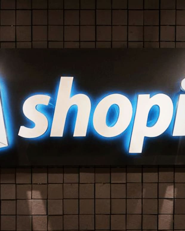 Shopify Has Impressive Momentum, But Is It Worth the Price Tag?