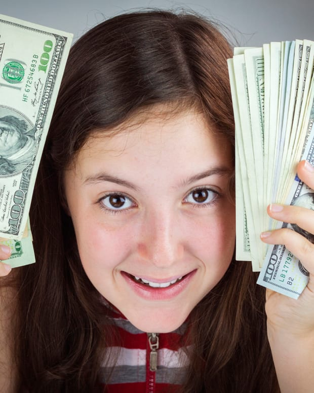 What Is the Child Tax Credit and How Do You Qualify in 2019?