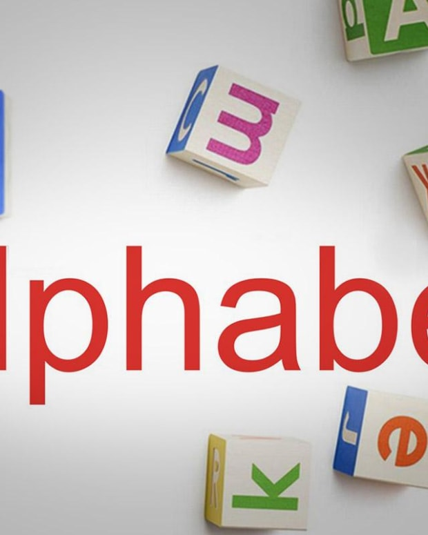 Buy Alphabet Stock on Earnings Tumble or Stay Clear?