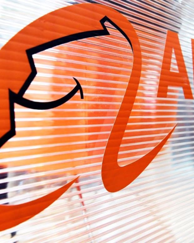 Alibaba Launches Hong Kong IPO, Aims to Raise $13 Billion in Secondary Listing