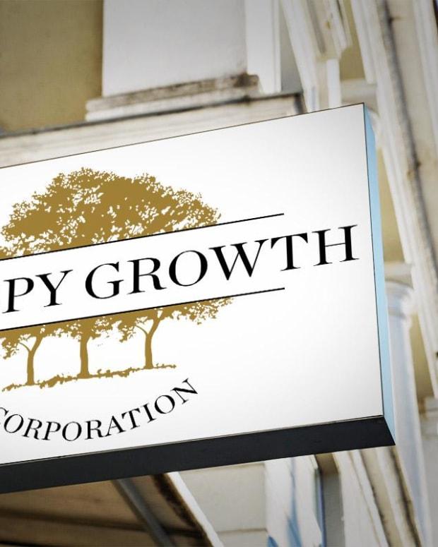 Canopy Growth Makes $3.4 Billion Play for U.S Cannabis Group Acreage Holdings