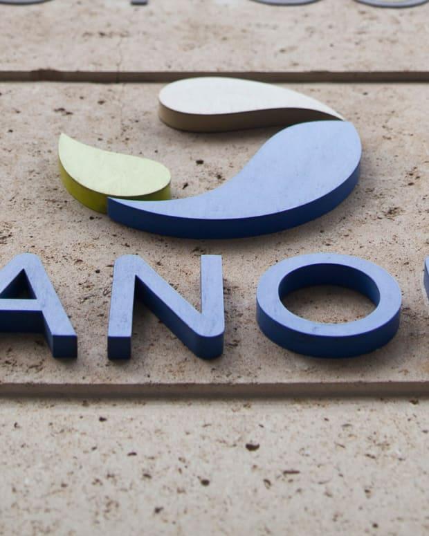 Sanofi Strikes $11.6 Billion Deal for Bioverativ