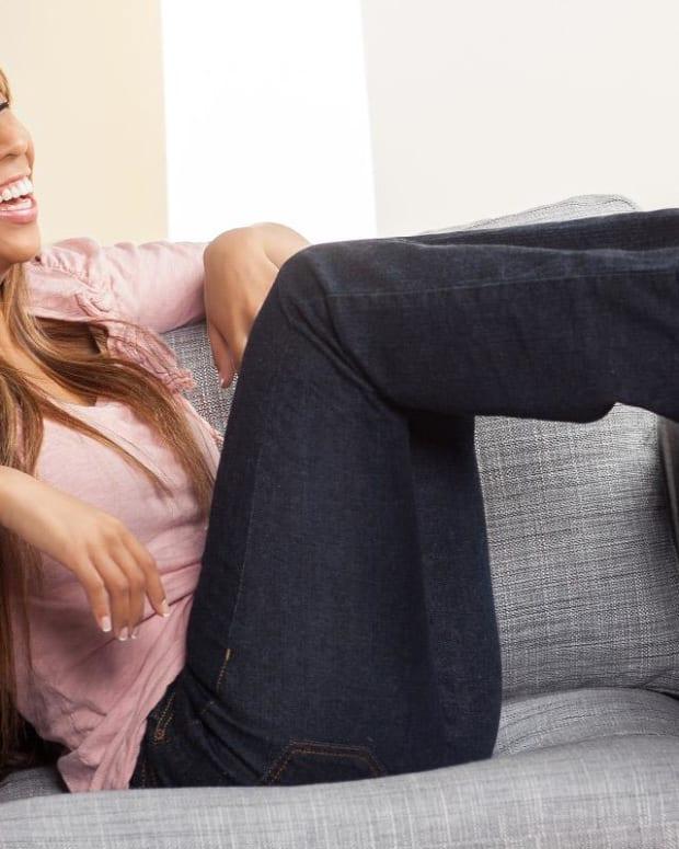 La-Z-Boy Gets Moving After Analyst Upgrade of Furniture Maker