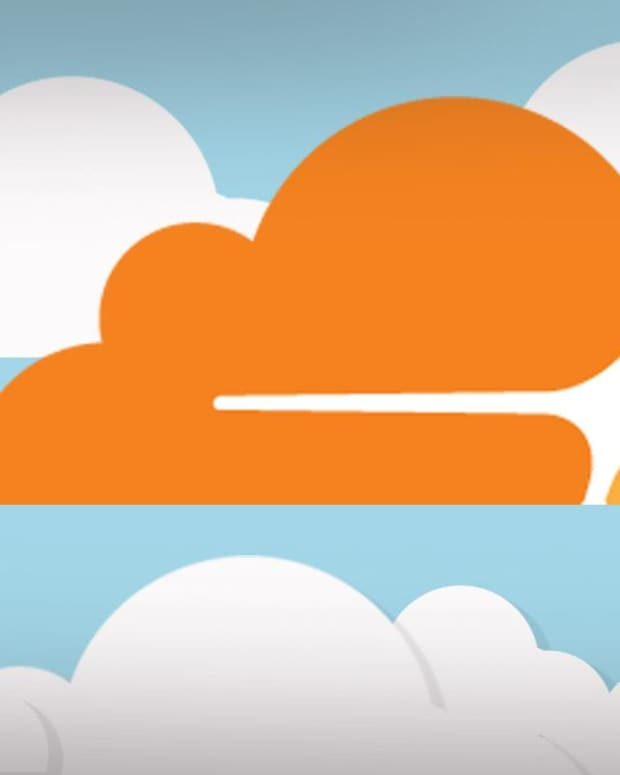 What to know about Cloudflare's Upcoming IPO