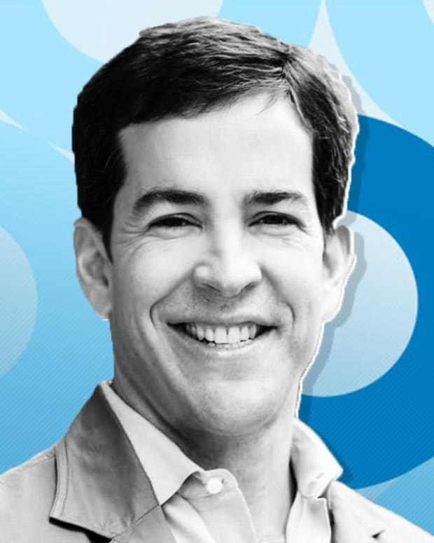 Okta Boosts Security, Access Management Tools with An Eye on Major Enterprises