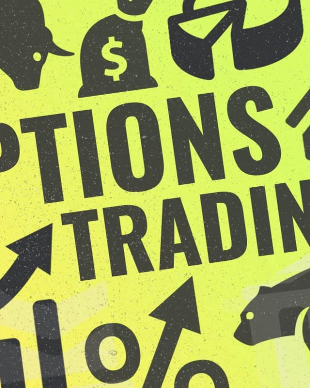 What Is Options Trading? Examples and Strategies in 2018