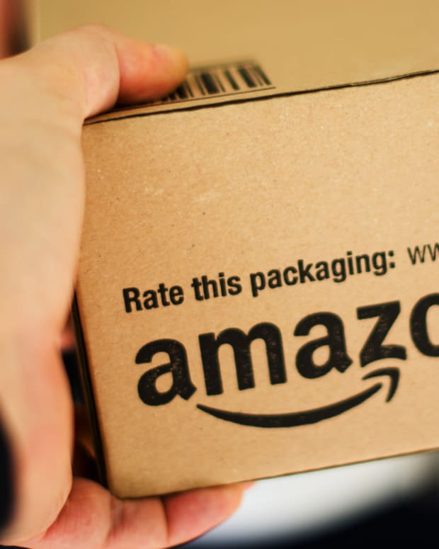 Amazon New Delivery Initiative Similar to Grubhub Model