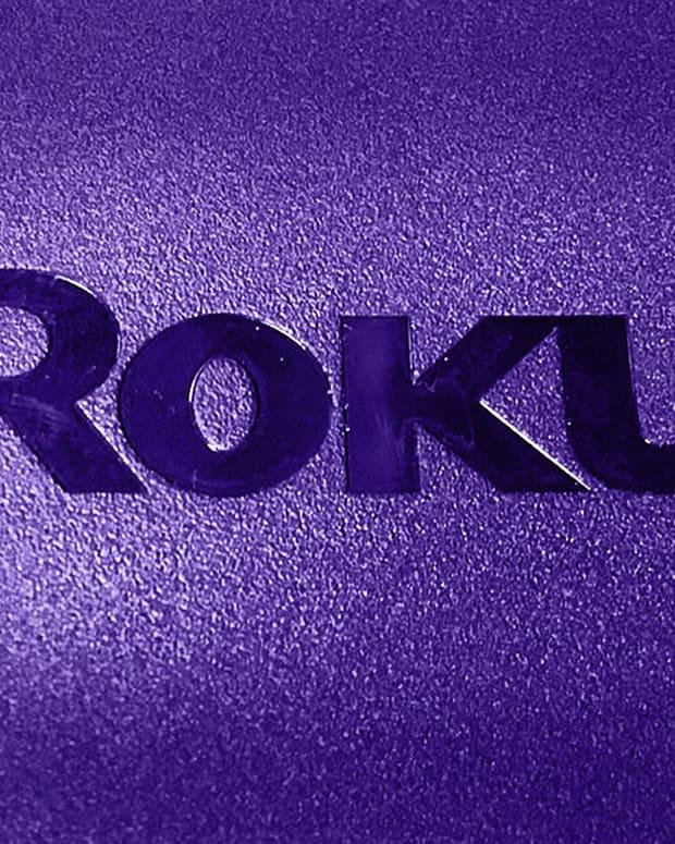 Roku Can Go Higher