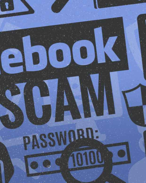 Top 7 Facebook Scams to Watch Out for in 2018