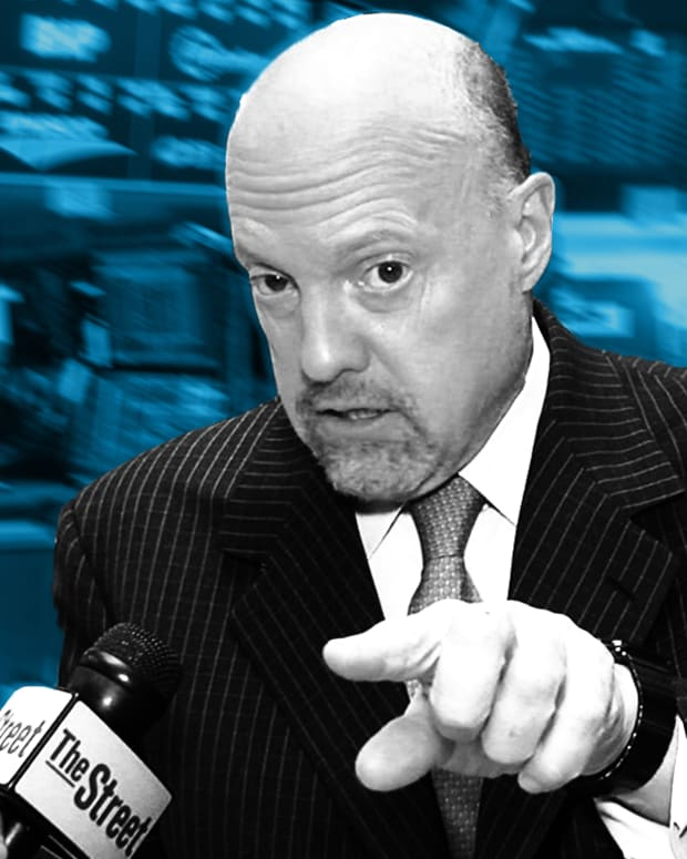 Jim Cramer's Investing Rules Recap: Week 1