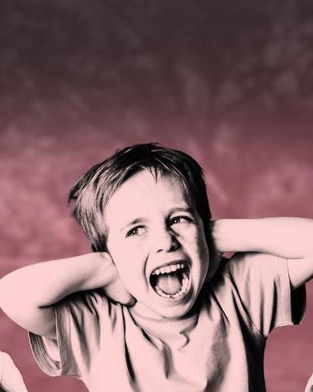 Tax Tip: Get Money Back on Those Pesky Kids