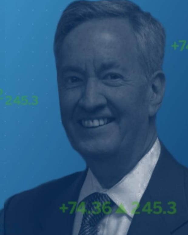 Economist Perspective: ECB Rate Policy