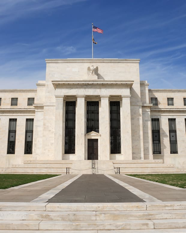 Bond Investors: Here's What Could Trigger Monetary Stimulus