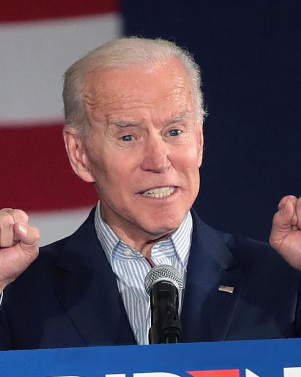 Jim Cramer's Biggest Takeaway From the Democratic Debates