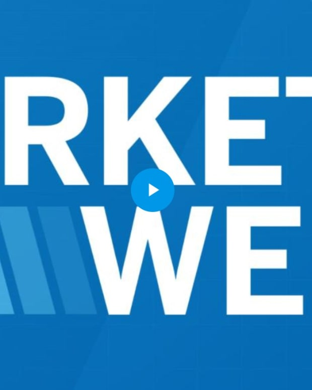 Market of the Week: Swiss Franc Futures