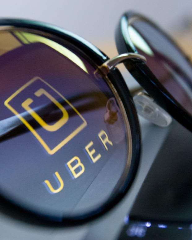 Trading Expert: Here's How to Win on the Uber and Pinterest IPOs
