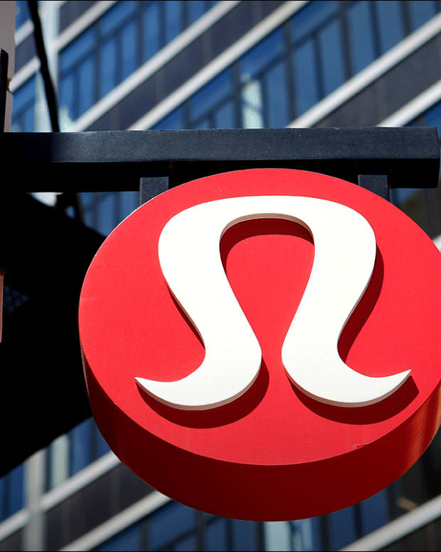 Lululemon: 2 Things That Could Push the Stock Even Higher -- ICYMI