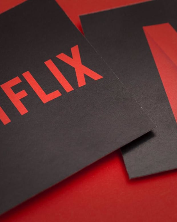 Netflix Earnings: Three Things to Watch in the Report