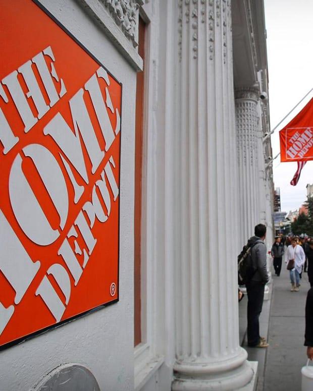 Watch the Tape: Jim Cramer Breaks Down Market Movers