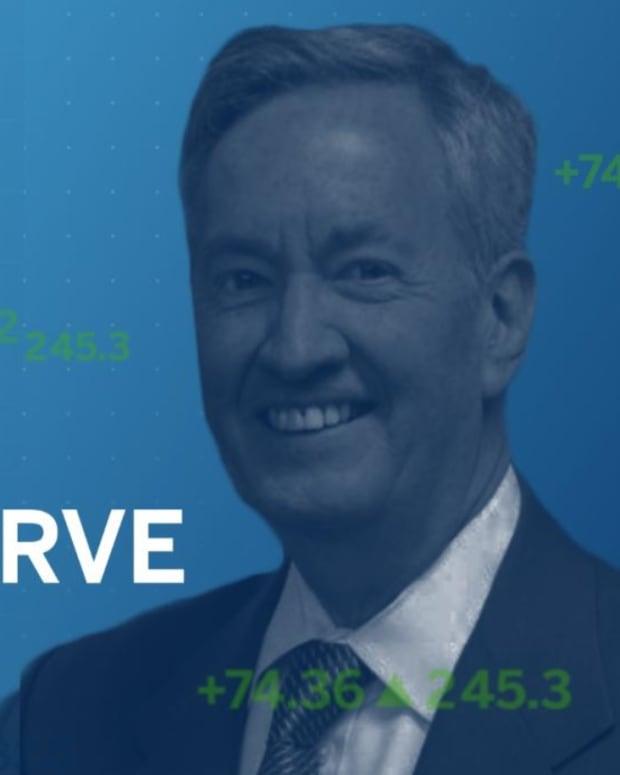 Economist Perspective: Fed Debates