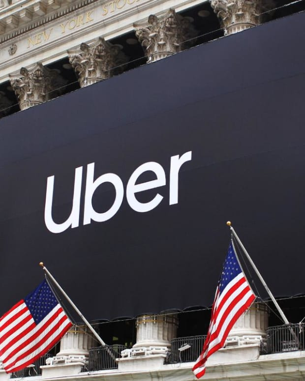 A Profitability Play? What Investors Need to Know About Uber After Layoffs